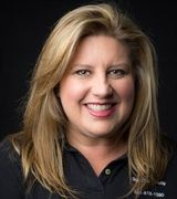 Kristina Por…, Real Estate Pro in Hattiesburg, MS