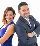 Kenneth & Annecy Fuentes, Real Estate Agent in Bronx, NY