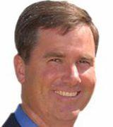 Rick Sauer, Agent in San Diego, CA