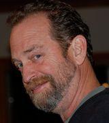 Rob Borcich, Real Estate Pro in Fort Bragg, CA
