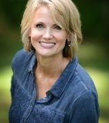 Brenda Hamstead, Agent in Milton, GA
