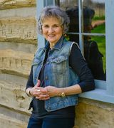 Maxine Coppi…, Real Estate Pro in Round Top, TX