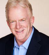 BILL RHODES, Agent in Malibu, CA