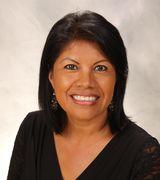 Gloria Hernandez, Agent in Anaheim, CA