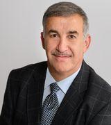 Tom Manolas, Real Estate Pro in Canton, OH