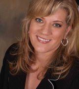 Melanie Chadwell- Norris, Agent in VALRICO, FL