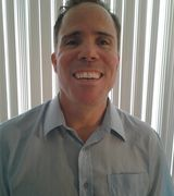 Tony Escobedo, Real Estate Pro in San Diego, CA