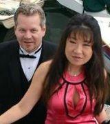 Todd and Chi…, Real Estate Pro in Irvine, CA