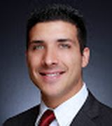 Dino DOrazio, Real Estate Agent in Blue Bell, PA