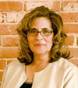 Marie Edwards, Real Estate Pro in Fort Collins, CO