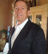 Lars Kier, Real Estate Pro in Wesley Chapel, FL