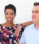 Rochelle Fit…, Real Estate Pro in Garland, TX