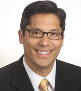 Tony Ritschard, Agent in Madison, WI