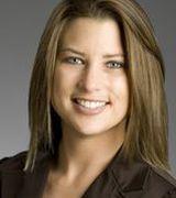 Lexy Graham, Agent in Elgin, TX