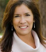 Gina Marques, Real Estate Pro in Austin, TX