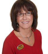 Connie Trinc…, Real Estate Pro in Melbourne, FL
