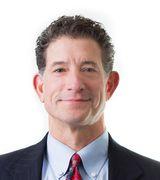 Ken Soule, Agent in Greenwood Village, CO