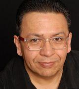Rumaldo Ulibarri, Agent in Westminster, CO