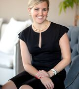 Kate Taylor, Real Estate Agent in Chicago, IL