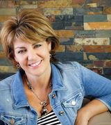 Kathleen Wal…, Real Estate Pro in Mooresville, NC