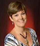 Debbie Fonte…, Real Estate Pro in Austin, TX