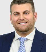 Vittorio Faricelli, Real Estate Agent in Brooklyn, NY