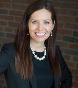 Sandy Allnutt, Realtor, Real Estate Agent in Lexington, KY