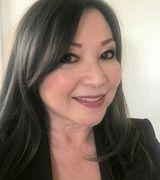 Liza Benjamin, Real Estate Pro in Valencia, CA
