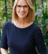 Susan Daddono, Real Estate Pro in Indian Rocks Beach, FL