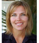 Karla Goodman, Real Estate Pro in Palm Coast, FL