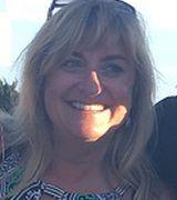 Jeanette MacDonald, Agent in Santa Cruz, CA