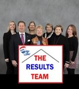 Bob Black and The Results Team, Real Estate Agent in Medfield, MA