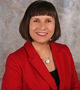 Annette Gardinal, Real Estate Agent in Palm Coast, FL