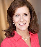 Dana Rose Saffron, Agent in Sherman Oaks, CA