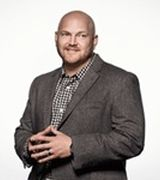 Klaus Gosma, Real Estate Agent in Seattle, WA