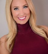 Kristen Stew…, Real Estate Pro in Las Vegas, NV