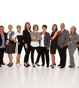 RE/MAX Realty Experts, Agent in Perryville, MO