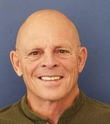 Phil Weir, Agent in Glenwood Springs, CO