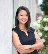 Christina Swe, Agent in Frederick, MD