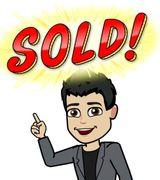 Daniel Miller, Real Estate Pro in Redding, CA