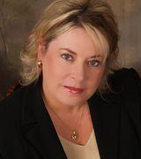 Carmen Hunter…, Real Estate Pro in Jacksonville, FL