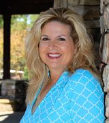 Hagopian-Edwards Judy, Agent in Cary, NC