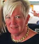 Sharon Poisel, Real Estate Pro in Schaumburg, IL