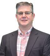 Kurt Kaufhold, Real Estate Pro in Lansdale, PA