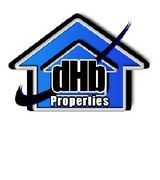 DynamicHomeBuyers, Other Pro in Brunswick, OH