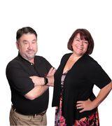 Collura Team, Real Estate Pro in Spring Hill, FL
