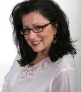 Paula Farace, Agent in Anthem, AZ