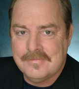 Ross Therrien, Agent in Londonderry, NH