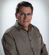 Keith King, Real Estate Agent in Grand Rapids, MI
