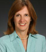 Michelle Perillo, Agent in Wilmington, NC